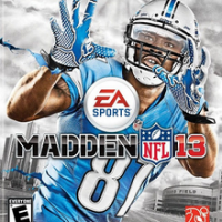 Madden 13 Final Thoughts