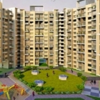 """Mahindra Life Developers Group Launch A New Apartments for Sale In """"pimpri"""" In Pune"""