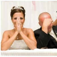 Maid Of Honor Toast Ideas  -  great Ideas for A Great Speech