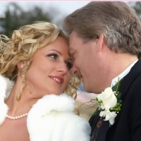 Mail Order Bride Scams  -  4 Little Known Tips to Protecting Yourself