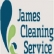 Maintain Your Home Cleanliness By Getting The Right Residential Cleaning Service