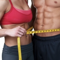 Maintaining Muscle While Losing Fat