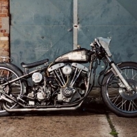Maintenance Skills And Tips for Motorcycle