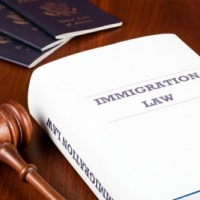 Major Responsibilities Of Immigration Attorneys And Asylum Immigration Lawyers