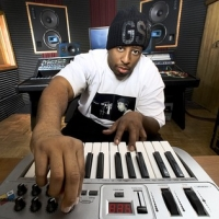 Make Beats And Songs  -  Take A Cue And Learn What to Do From Those Before You