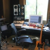 Make Beats At Home  -  Turn That Spare Room Into A Chart Topping Production Center