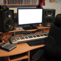 Make Beats On Your Computer – 3 Tips To Help You Make Better Beats On Your Computer With Ease