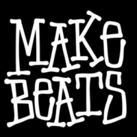 Make Beats On Your Computer – Industry Insider Tips to Take Your Beats From Ashy To Classy