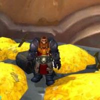 Make Gold Fast In Wow
