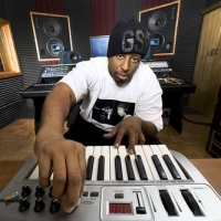 Make Hip Hop Beats at Home   -   How To Turn Your Bedroom Into Your Own Personal Hit Factory
