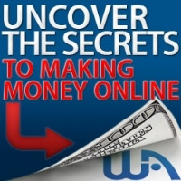 Make Money From Home Patiently