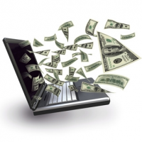 Make Money Online the Easy Way