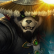 Make Piles Of Gold Mining During The Mists Of Pandaria Expansion