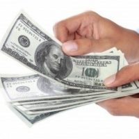 Make Real Money Online Fast Free Without Spending A Dime