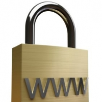 Make Sure You Buy The Right VPN Account