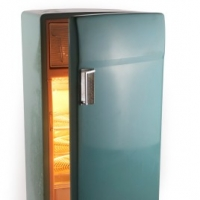 Make the Right Decision On A Used Refrigerator