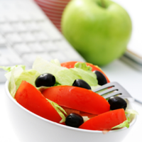 Make Weight Loss Easy With These Tips