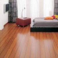 Make Your Home Attractive And Healthy By Replacing Your Carpets With Laminate Flooring