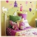Make Your Kids Cheerful With Disney Wall Stickers