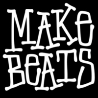 Make Your Own Beats  -  Three Simple Rules to Follow When Making Equipment Purchases