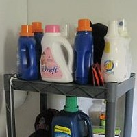 Make Your Own Laundry Detergent  -   -  Really?