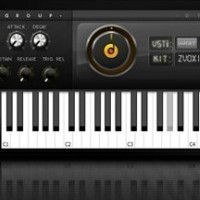 Make Your Own Music With A Beat Maker