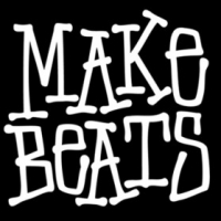 Make Your Own Rap Beats – Do It Yourself And Cure Lame Beat Syndrome