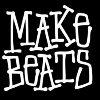 Making A Rap Beat – Five Tried And True Techniques That Will Ensure That Your Beats Bang!