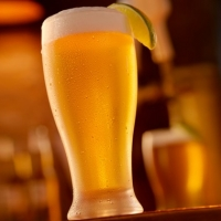 Making Beer In An Easy Way – A Video Tutoria