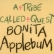 Making Hip Hop Beats – Bonita Applebum Or Gin And Juice?