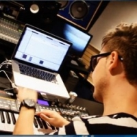 Making Hip Hop Beats – How to Put Beats Together In 10 Minutes Or Less