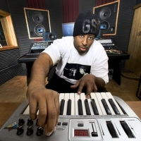 Making Hip Hop Beats   -   Trill Trackmaking Tips For The Super Producer In You!