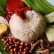 Malaysia is the Ultimate Foodholic\'s Destination!