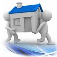 Man And Van Providing High  -  Quality And Reliable Removals