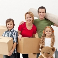 Man And Van Removals The Best Choice For House Removals