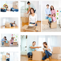 Man And Van Watford The Best Selection For House Clearance