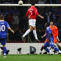 Man Utd Games Online - Watch The Mighty Reds On Your Laptop