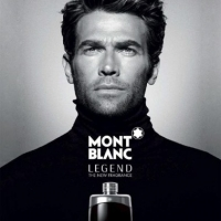 Man Wood – New Men's Colognes and Fragrances 2011