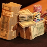 Manage Your Bankroll Effectively