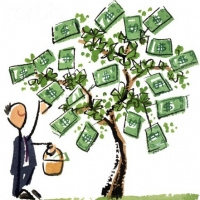 Managing Your Money In Difficult Economic Times
