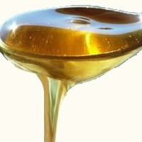 Manuka Honey For Gum Disease?