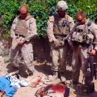 Marines Urinating On Taliban  -  Does This Make All Military Look Bad?