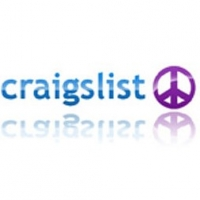 Marketing on Craigslist: The Good And The Bad