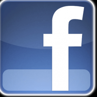 Marketing on Facebook  -  Using Facebook to Brand Your Business
