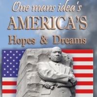 Martin Luther King Jr Changes History for the Better