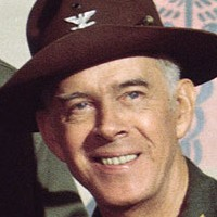 M*a*s*h Star, Harry Morgan Dies at 96: Beloved Character Actor From Stage And Screen