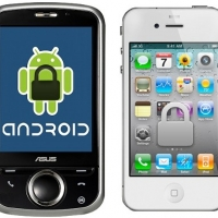 Mask Your IP Address Android & Iphone