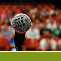 Master Vocal Projection   -   The Way To Win Your Audience