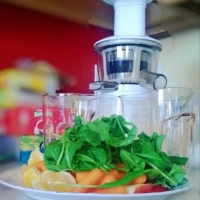 Masticating Juicer Vs Centrifugal Juicer  -  Which One Should You Buy?