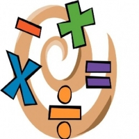Math for the Kiddies: Addition And Subtraction